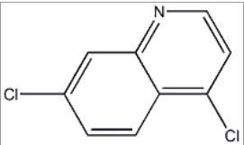 4,7-Dichloroquinoline cas 86-98-6
