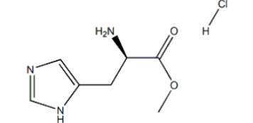 Clove oil Structure