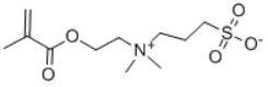 CAS 3637-26-1 Structure