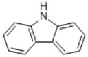 Carbazole Structure