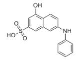 Phenyl j acid Structure