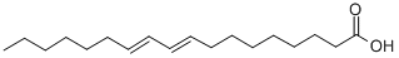 POLY(L-LACTIDE) Structure