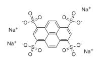 CAS 59572-10-0 Structure
