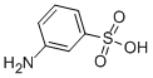 Metanilic Acid Structure