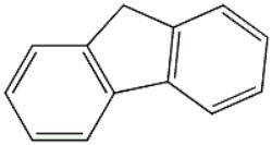 Fluorene Structure