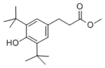 3,5-Methyl Ester Structure