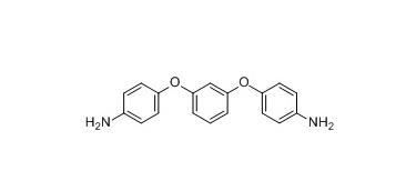 TPE-R Structure