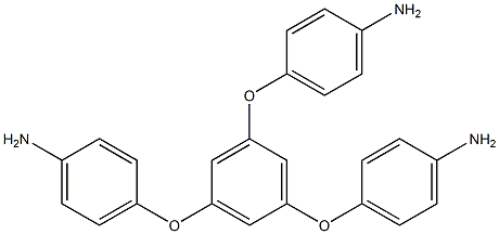 135TAPOB Structure
