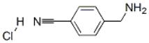 Magnesium Boride Structure