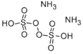 P-hydroxybenzoic acid Structure