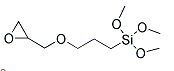 CAS 2530-83-8 Structure