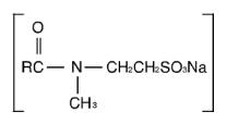 CAS 12765-39-8 Structure