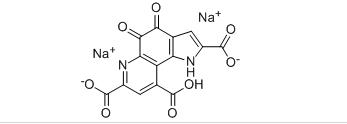 CAS 122628-50-6 Structure