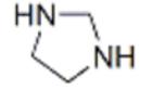 Imidazoline Structure