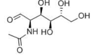 Acetylglucosamine (CAS 7512-17-6)