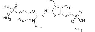 CAS 30931-67-0 Structure