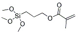 CAS 2530-85-0 Structure