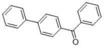 Speedcure PBZ CAS 2128-93-0 structure