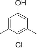 PCMX Structure